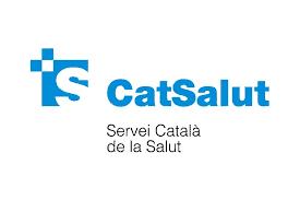 catsalut cataluña