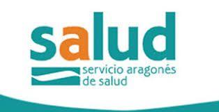 Centro De Salud De Candasnos