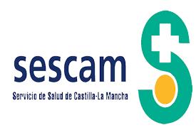 Centro De Salud De Santa María Del Campo Rus