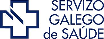 Centro Saúde Paderne de Allariz