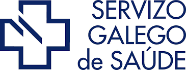 Servicio Galego de Saúde Bande